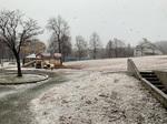 雪�A.jpeg